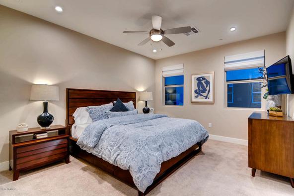 820 N. 8th Avenue, Phoenix, AZ 85007 Photo 34