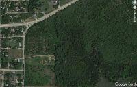 Home for sale: 000 Garza Ln., Lakewood Village, TX 75068
