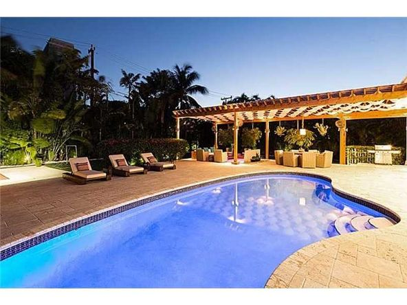 530 Sabal Palm Rd., Miami, FL 33137 Photo 9