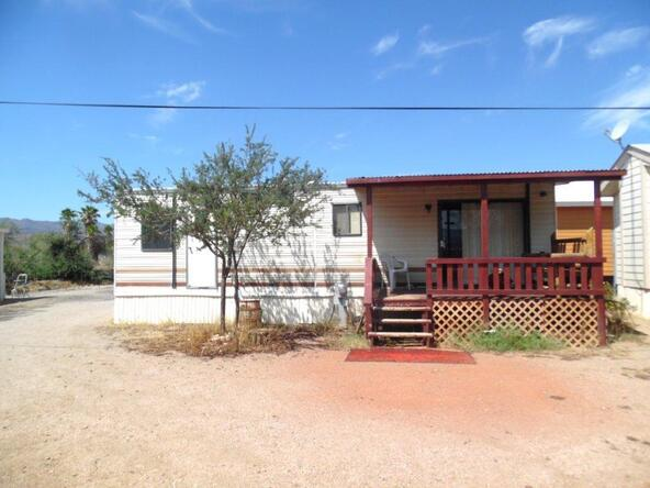 17715 S. Hwy. 93, Wikieup, AZ 85360 Photo 51