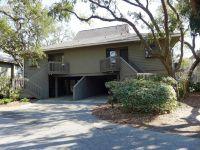 Home for sale: 758 Summerwind Cir., Edisto Island, SC 29438