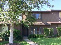 Home for sale: 204 Hollyglen Ln., San Dimas, CA 91773