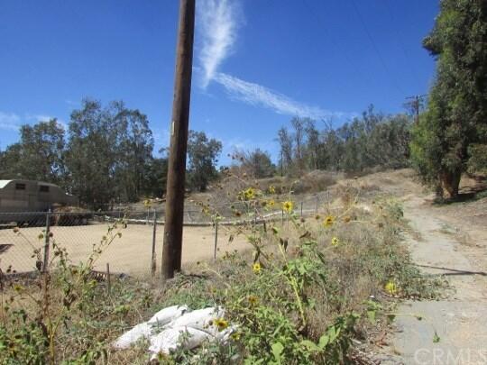 1640 Bonita Vista Dr., San Bernardino, CA 92404 Photo 20