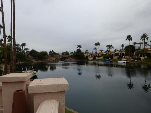 10108 E. Topaz Dr., Scottsdale, AZ 85258 Photo 35