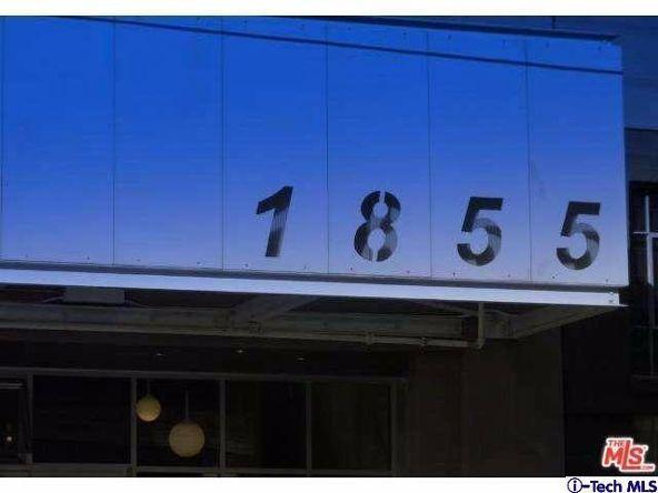 1855 Industrial St. #720, Los Angeles, CA 90021 Photo 16