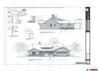 Home for sale: 26 Meadow Lark Trail, Gunnison, CO 81230