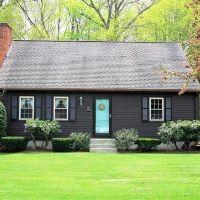 Home for sale: 24 Woodbridge Ln., Westfield, MA 01085