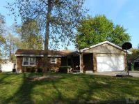 Home for sale: 11412 Westwood Hills, West Burlington, IA 52655