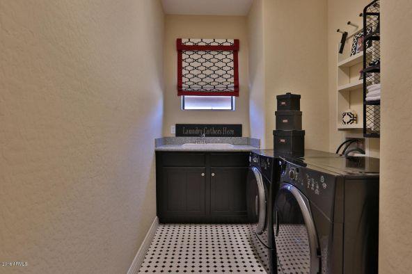 18515 N. 97th Way, Scottsdale, AZ 85255 Photo 21