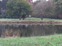 Home for sale: Lot 24 River Ridge Ln., Sandwich, IL 60548