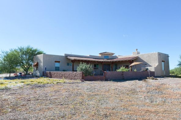 6641 E. Phantom Ranch Rd., Sahuarita, AZ 85629 Photo 38