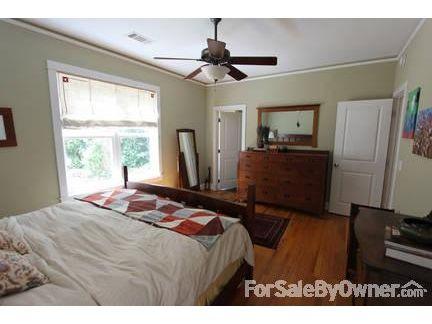 434 Hare Ave., Auburn, AL 36830 Photo 10