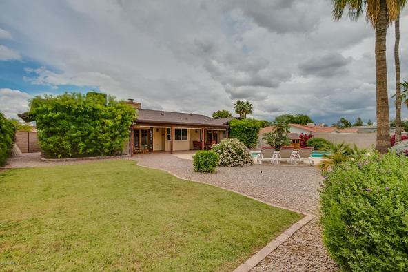 7447 E. Corrine Rd., Scottsdale, AZ 85260 Photo 50