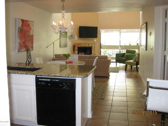8651 E. Royal Palm Rd. E, Scottsdale, AZ 85258 Photo 2