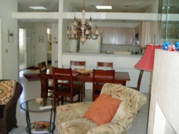 7700 E. Gainey Ranch Rd., Scottsdale, AZ 85258 Photo 9