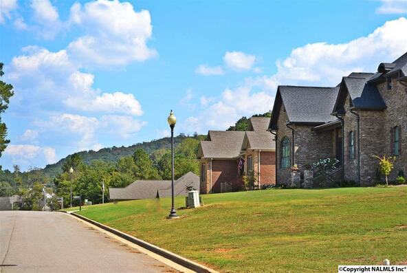 4 Lake Creek Dr., Guntersville, AL 35976 Photo 7