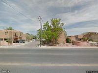 Home for sale: Candelaria Rd. N.W., Albuquerque, NM 87107