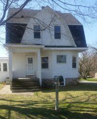 Home for sale: 59 Gellette, Fairhaven, MA 02719