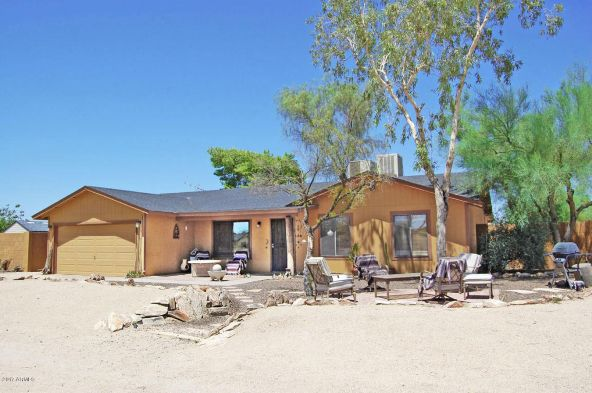 1106 E. Cloud Rd., Phoenix, AZ 85086 Photo 10