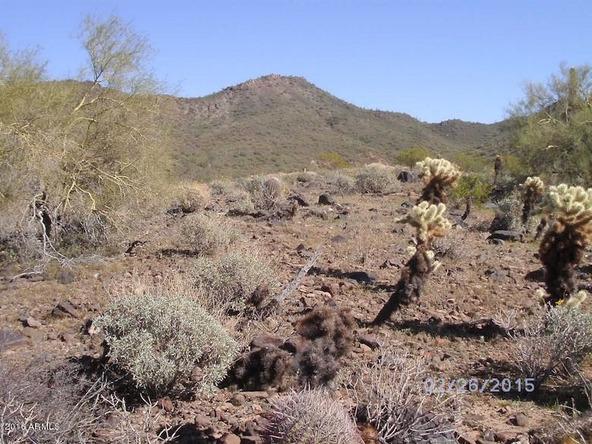 2618 W. Rapalo Rd., Phoenix, AZ 85086 Photo 8