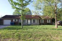 Home for sale: 1009 Woodlawn Dr., Lawrenceburg, KY 40342