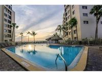 Home for sale: 6670 Estero Blvd., Fort Myers Beach, FL 33931