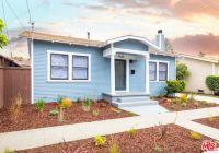 Home for sale: 9630 Farragut Dr., Culver City, CA 90232