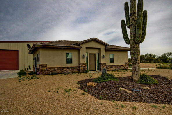 34755 N. 51st St., Cave Creek, AZ 85331 Photo 19
