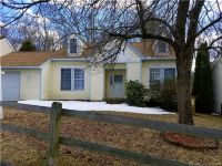 Home for sale: 146 Trotters Way, Torrington, CT 06790