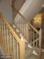 Home for sale: 38 Esperanza Ct., Baltimore, MD 21208