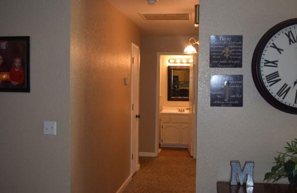 18487 Jackson Ave., Lemoore, CA 93245 Photo 23