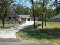 Home for sale: 485 County Rd. 2275, Mineola, TX 75773