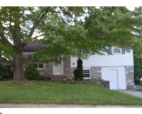 Home for sale: 9 Eastview Dr., Glenside, PA 19038