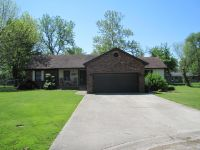 Home for sale: 235 Cope, Salem, IL 62881
