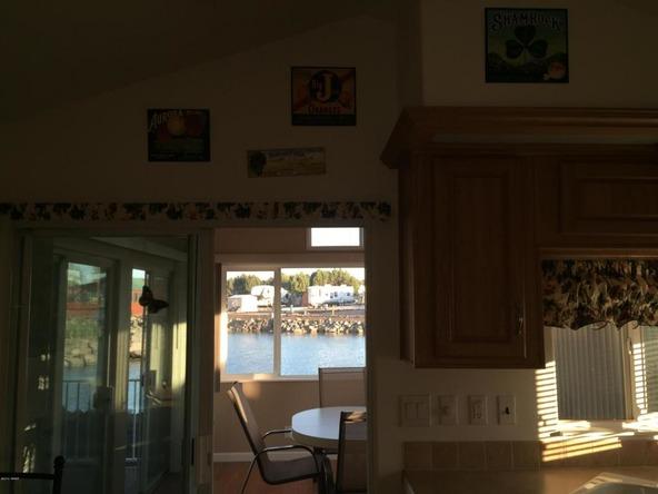8281 Lake Shore Dr. Lot #319, Show Low, AZ 85901 Photo 36