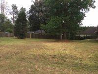 Home for sale: 0000 116th Ln., Alachua, FL 32615