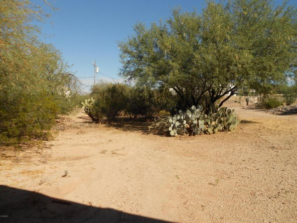 1040 S. 328th Avenue, Wickenburg, AZ 85390 Photo 5