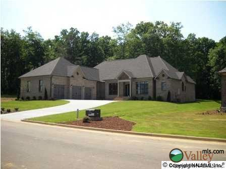23264 Shinnecock Hills Dr., Athens, AL 35613 Photo 18