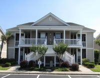 Home for sale: 960 Great Egret Cir., Sunset Beach, NC 28468