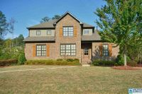 Home for sale: 1016 Drayton Way, Birmingham, AL 35242