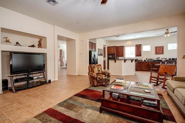 15368 W. Glenrosa Avenue, Goodyear, AZ 85395 Photo 17