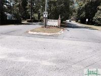 Home for sale: 131 Melrose Pl., Rincon, GA 31326