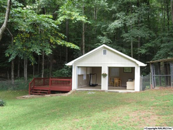 3170 Crudup Rd., Attalla, AL 35954 Photo 13