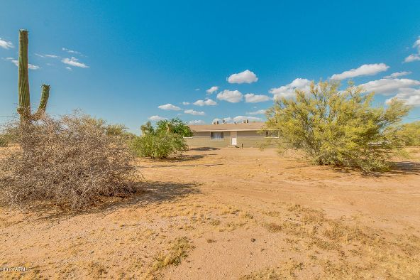 4276 N. Wildwood Rd., Florence, AZ 85132 Photo 40