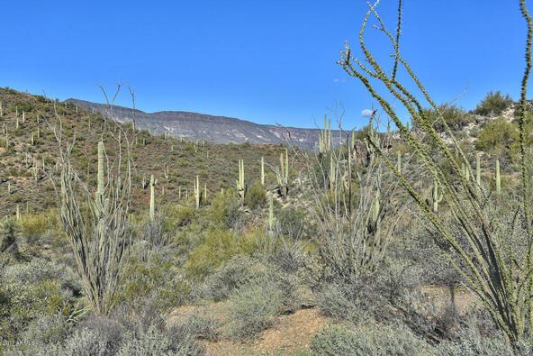 45 N. Cottonwood Canyon Rd., Cave Creek, AZ 85331 Photo 1