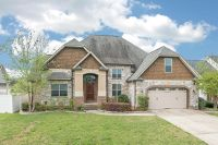 Home for sale: 8390 Gracie Mac Ln., Ooltewah, TN 37363