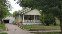 Home for sale: 627 E. 9th, Hutchinson, KS 67501