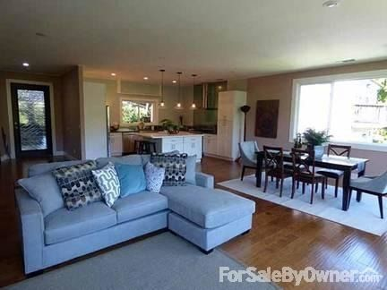 6220 Valley View Rd., Oakland, CA 94611 Photo 9