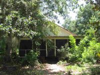 Home for sale: 1662 N.W. Little Cat Rd., Madison, FL 32340