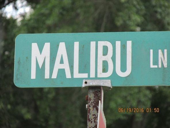 200 Malibu Ln., Killen, AL 35645 Photo 4